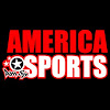 America Sports Motocross Parts