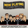 Now Playing Podcast