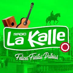 La Kalle Radio