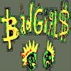 BADGIRLS TV