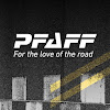 Pfaff Automotive Partners