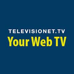 televisionet