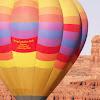 Hot Air Balloon Rides - Aerogelic Ballooning
