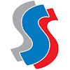 Sutha Staffing Solutions