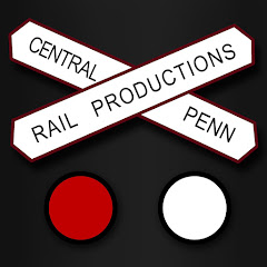 Central Penn Rail Productions