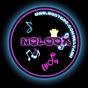 NoLoox - Manolo Chen