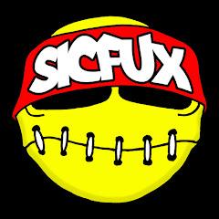 Sicfux Entertainment