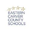 Eastern Carver County Schools