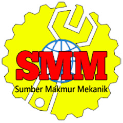 SUMBER MAKMUR MEKANIK