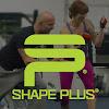 Shape Plus
