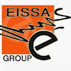 Eissa Group