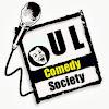 UL Comedy Society