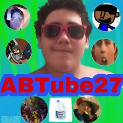 ABTube27