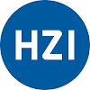 Helmholtz Centre for Infection Research – HZI