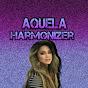 Aquela Harmonizer