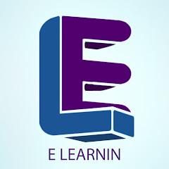 Elearnin
