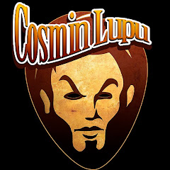 CosminLupuBaritone