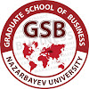 Business School Nazarbayev University
