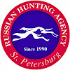 Russian Hunting Agency