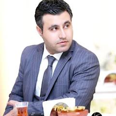 Aqsin Tariyeloglu