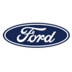 Ford Puerto Rico