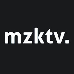 Mzk TV