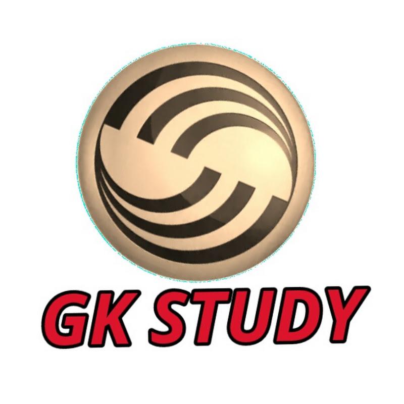 GK STUDY (gk-study)
