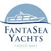 FantaSea Yachts