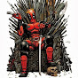 TheDeadPoolBattles