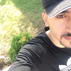 Tito Ali Vlogs