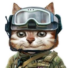 ArmyStinger150