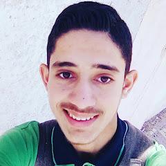 محمد حسين الجمل