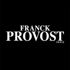 FranckProvostParis