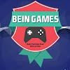 Bein Games