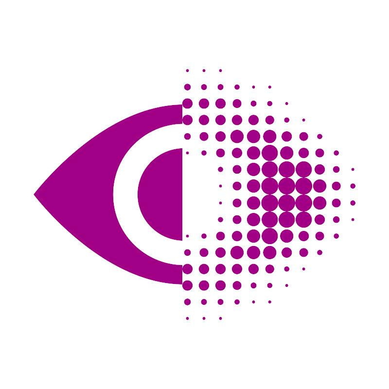 Deutscher Blinden- und Sehbehindertenverband