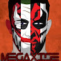 MegaXiste