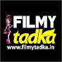 Bhojpuri Filmy Tadka
