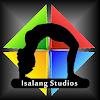 Isalang Studios