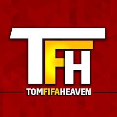 TomFIFAHeaven