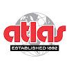 atlasminusa