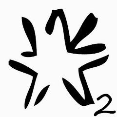 Wranglerstar2