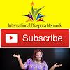 International Diaspora Network (IDNTv)
