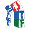 jtfoundation