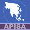 Asian Political and International Studies Association