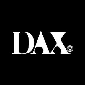 DAX -Space Shower Digital Archives X- YouTuber