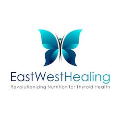 EastWest Healing