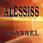 Alessiss