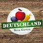 Deutsches Obst und