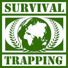 Survival Trapping