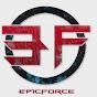 Chamana EpicForce